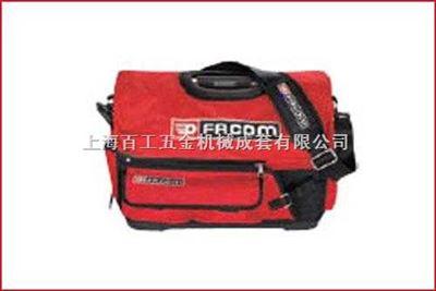 FACOM BS.T20工具包