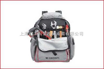 FACOM BV.17工具背包