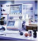 DMA-5000M台式密度浓度测量仪
