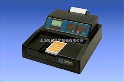 StatFax-2100|4300美國AWARENESS酶標儀|AWARENESS洗板機