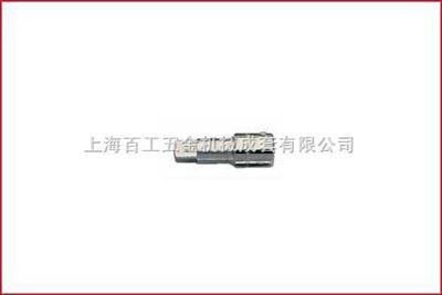 FACOM S.206 1/2″延长杆