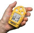 四合一有害气体探测仪GAMIC-4