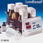 生物耗氧量(BOD)测定仪