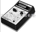 5402D日本共立 5402D-漏电开关测试仪