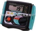 日本共立5406A-漏电开关测试仪