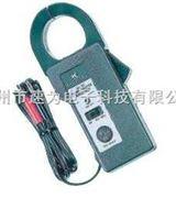 日本共立8005-鉗型轉換器 (電流/電壓變換器)