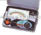日本共立4102A-接地电阻测试仪