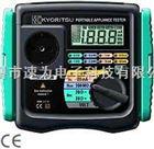 6200低压电器综合测试仪 6200日本共立