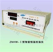 ZNHW-I智能恒温控温仪