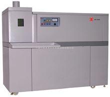 HK-9600ICP 光谱仪 原子发射光谱仪