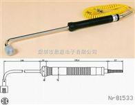 NR-81533ANR-81533A 表面热电偶 表面探头