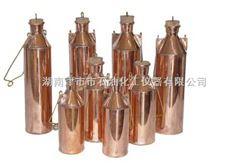 JSQ0602湖南液体石油采样器取样器专家