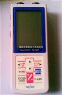 IM-32P|离子浓度计