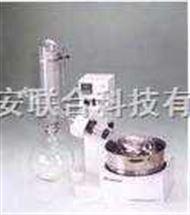 :旋转式蒸发器ta-3
