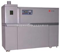 HK-9600原子發射光譜儀 ICP光譜儀   寧波北京上海