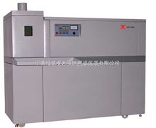 HK-9600电感耦合等离子体发光谱仪  ICP光谱仪