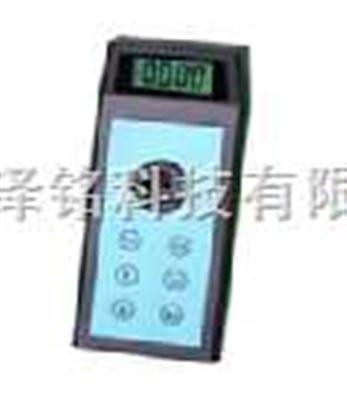 水质pH快速分析仪