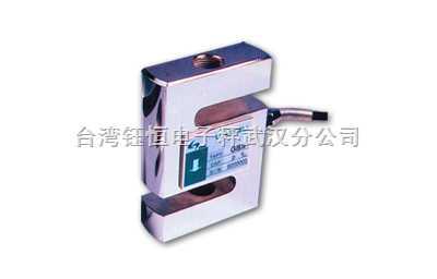 武汉 电子吊秤传感器现货