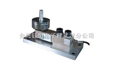 武汉 GES-A模块传感器