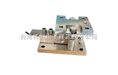 武汉 GES-B模块传感器