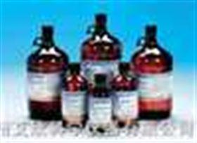 AS0139-017tedia醋酸铵(HPLC/色谱级)