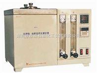 JSH2301润滑脂、油蒸发损失测定器