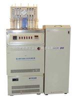 JSR0502馏分燃料油氧化安定性测定器