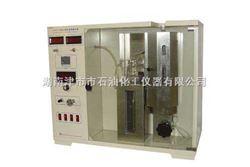 JSR0302高真空减压蒸馏测定器
