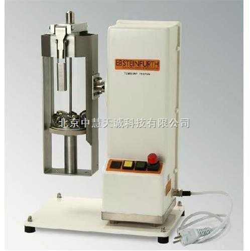 瓶盖漆膜磨损测试仪/磨耗测试仪