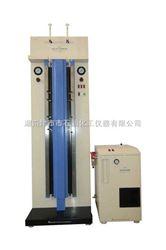 JSR3804液体石油产品烃类测定器