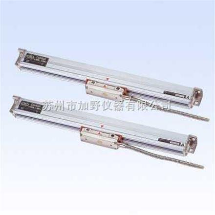 WTB1-0350mm,WTB5-0350mm,WTB1-0400mm,WTB5-0400mm