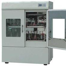 HX-2112B立式雙層大容量恒溫搖床