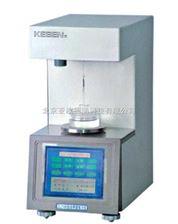 DP-ZL2100自動張力儀/表面張力儀/界面張力儀