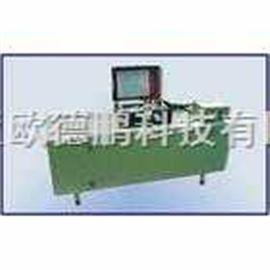 DP-CGK-2干燥抗裂試驗器/初期干燥抗裂試驗儀/初期干燥抗裂性試驗裝置