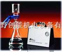 LYCN-AL全玻璃微孔滤膜过滤器