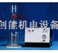 LYCN-2000ML全玻璃微孔滤膜过滤器