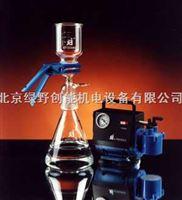 LYCN-500ML全玻璃微孔滤膜过滤器