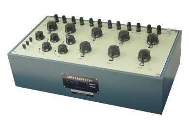 uj25高电势直流电位差计_常用仪表_电子仪表_电压表