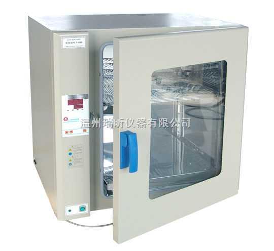 GR系列热空气消毒箱