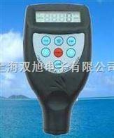 天津测厚仪价格  超声波测厚仪 数字式测厚仪 涂层测厚仪 涂层检测仪 激光测厚仪 手持式测厚仪