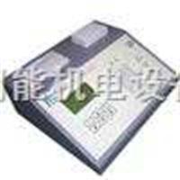 TPQ土壤养分速测仪