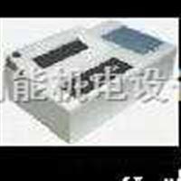 DQYN-2000B土壤分析仪