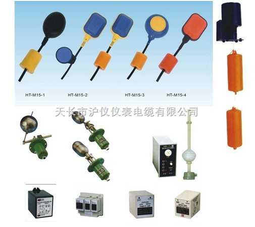 5*1010 5次   2,  接线图及安装方法 1kw及1kw以下的单相泵,可将key浮