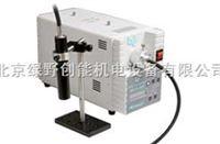 MUA-165紫外线照射装置