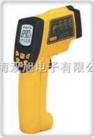 浙江红外线测温仪,非接触式测温仪,数字温度计测温枪,数显测温仪,生产厂家,测温仪价格