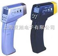 黑龙江红外线测温仪, 测温仪 ,非接触测温仪,生产厂家,测温仪价格,防水红外测温仪,防水红外温度计