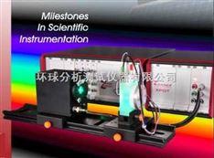 可控强度调制光电化学谱仪