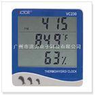 胜利VC230数字温湿度表VC230