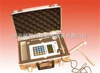 YKS-Ⅵ流速流量仪