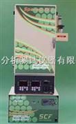 超临界萃取仪SFE-4
